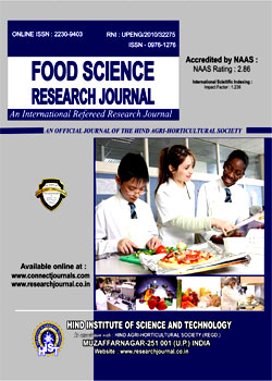Hist Research Journal